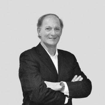Robert Dubé