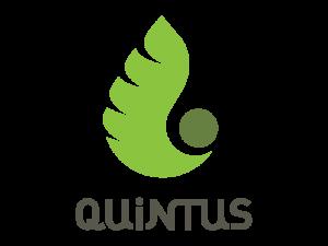 QUiNTUS agence de communication